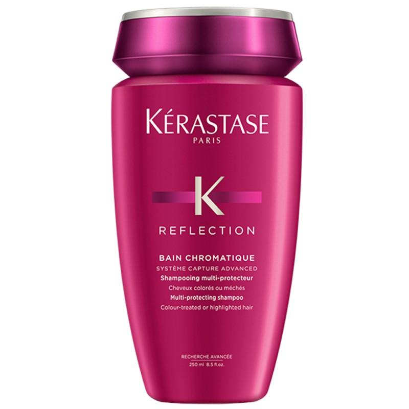 Kérastase Reflection Bain Chromatique Captive 250 ml