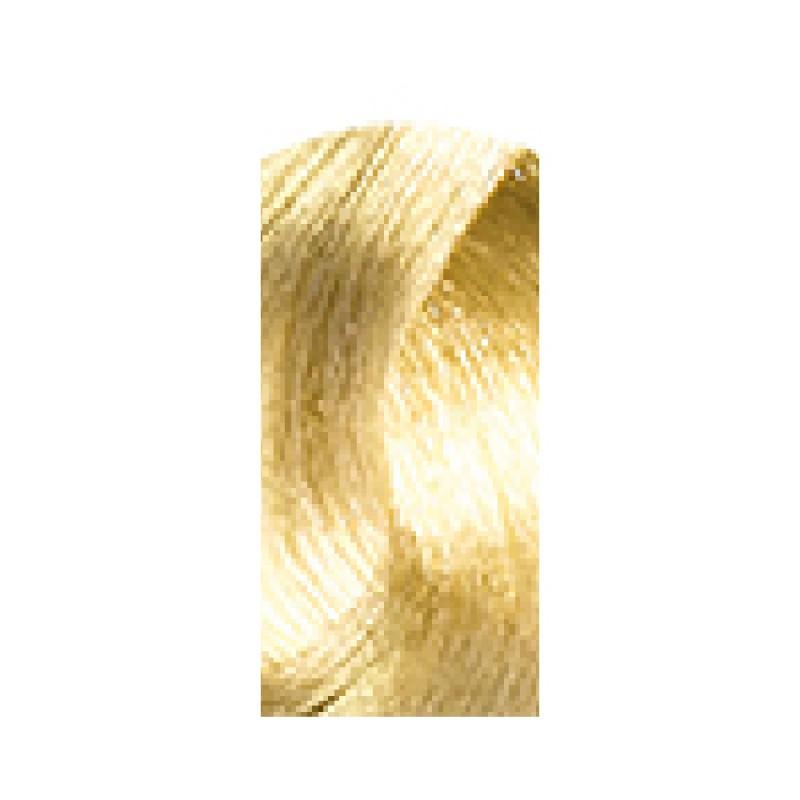 Hair Effect Color Ansatzspray blonde 100 ml