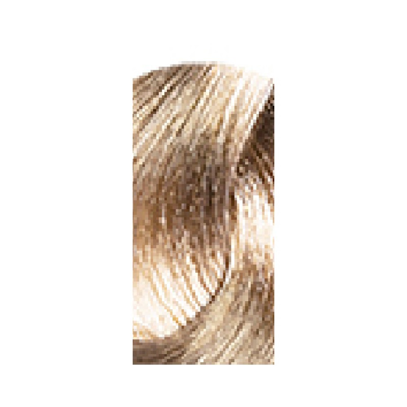 Hair Effect Color Ansatzspray light brown 100 ml