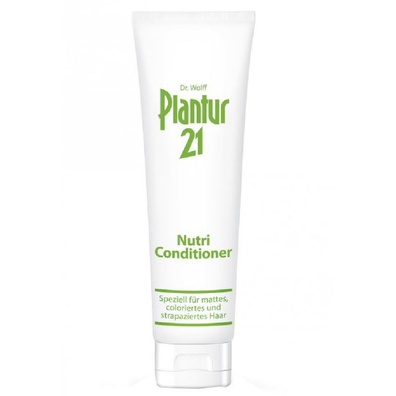 Plantur 21 Nutri-Conditioner 150 ml
