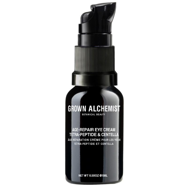 Grown Alchemist Age Repair Eye Cream 15 ml