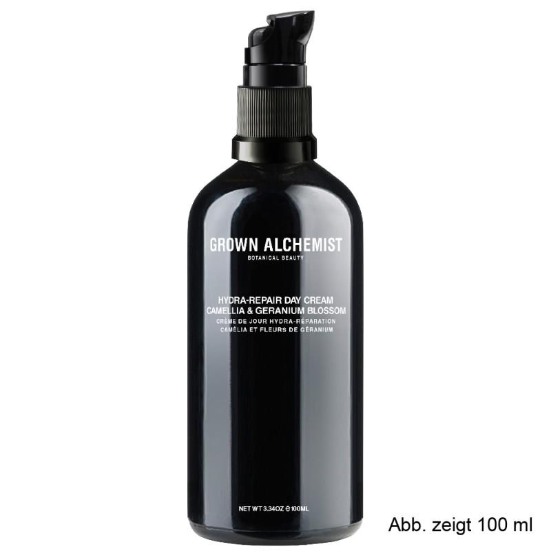 Grown Alchemist Hydra Repair Day Cream 65 ml