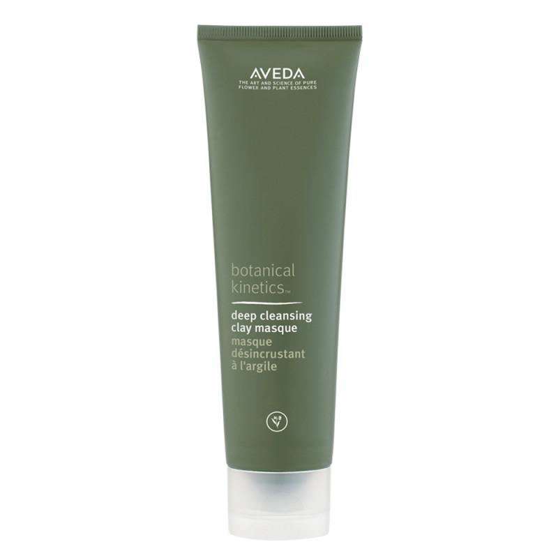 AVEDA Botanical Kinetics Deep Cleansing Masque 125 ml