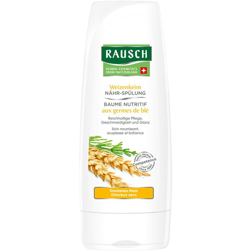 Rausch Weizenkeim Nähr-Spülung 200 ml