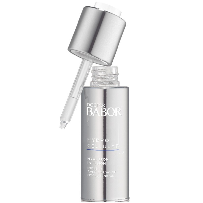 BABOR Doctor Babor  Hydro Cellular Hyaluron Infusion 30 ml