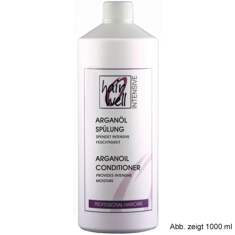 Hairwell Arganöl Spülung 5000 ml