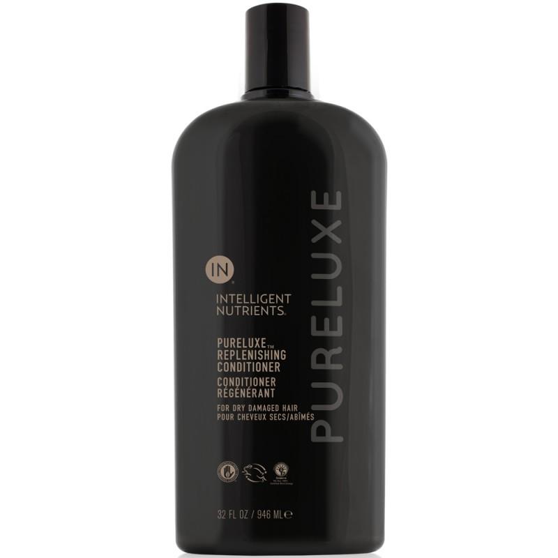 Intelligent Nutrients PureLuxe Repleneshing Conditioner 946 ml