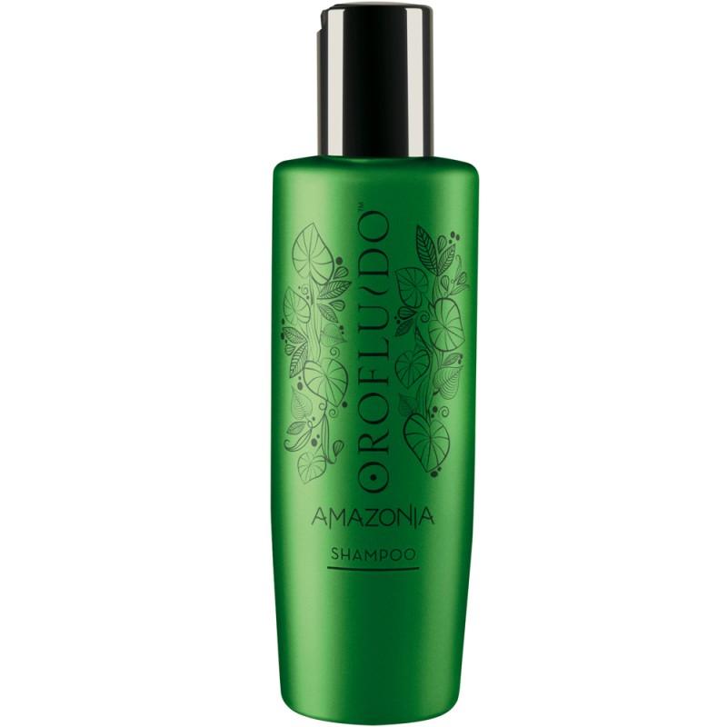 Orofluido Amazonia Shampoo 200 ml