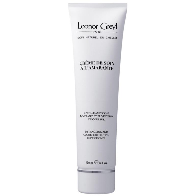 Leonor Greyl Crème De Soin À L'Amarante 150 ml