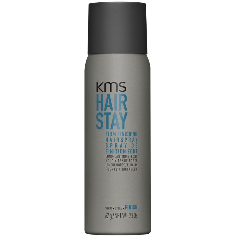 KMS Hairstay Firm Finishing Spray 75 ml