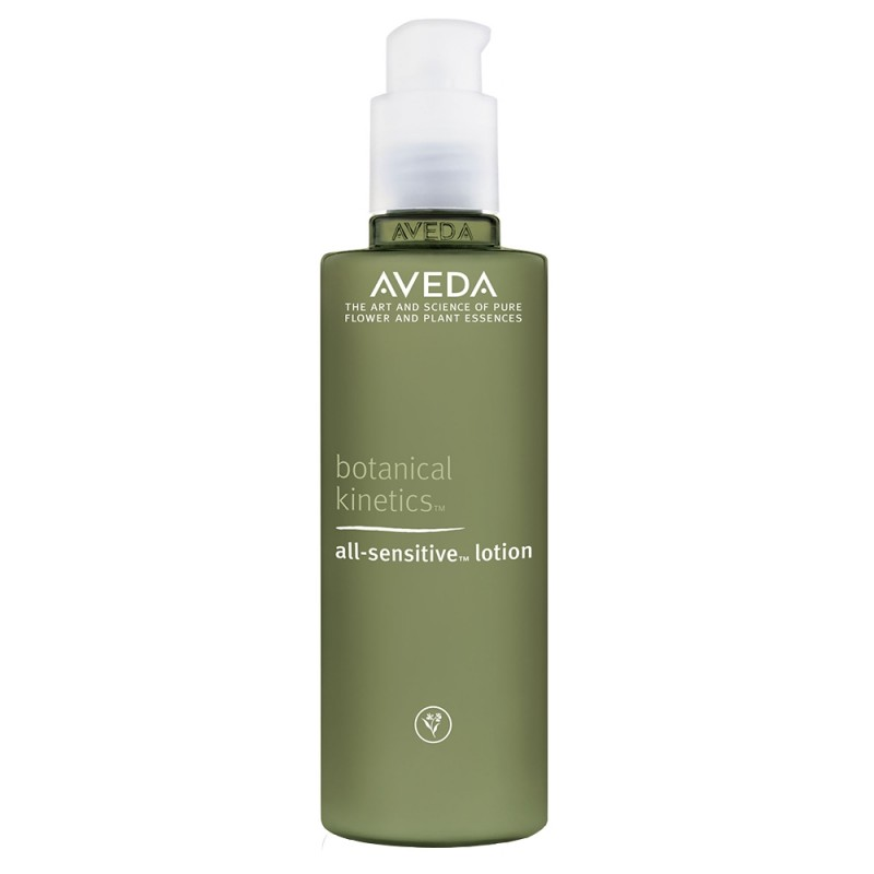 AVEDA Botanical Kinetics all sensitive Lotion 150 ml