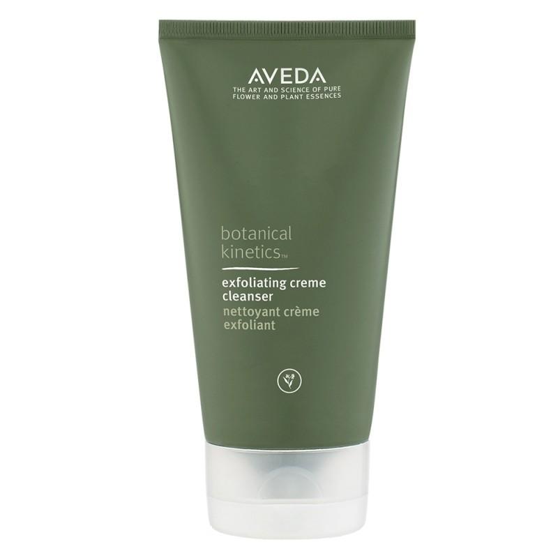 AVEDA Botanical Kinetics Exfoliating Creme Cleanser 150 ml