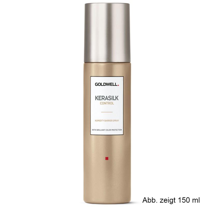 Goldwell Kerasilk Control Feuchtigkeits-Schutz Spray 30 ml