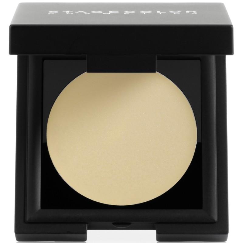 STAGECOLOR Natural Touch Cream Concealer Light Beige 2,8 g