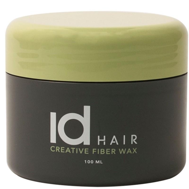 ID Hair Creativ Fiber Wax 100 ml