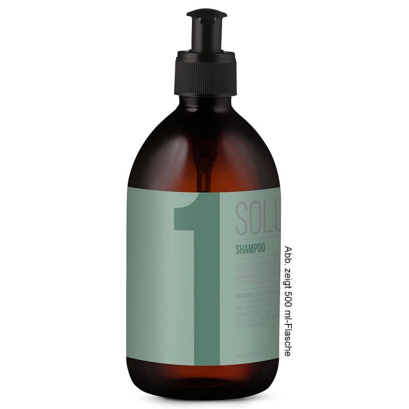 ID Hair Solutions Nr.1 Shampoo 100 ml