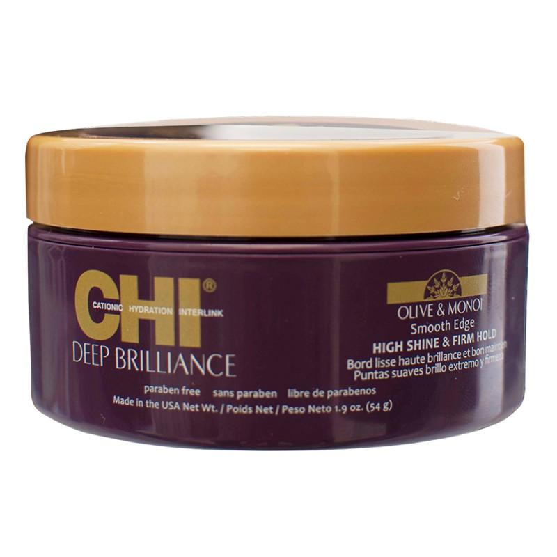 CHI Deep Brilliance Smooth Edge 56 ml