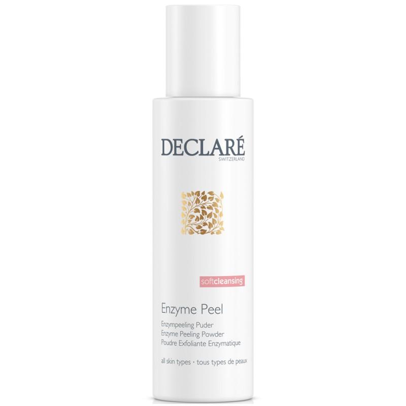 Declaré Soft Cleansing Enzyme Peel 50 g