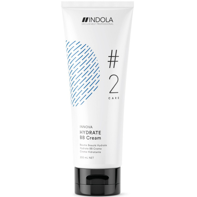 Indola Innova Hydrate BB Cream 200 ml