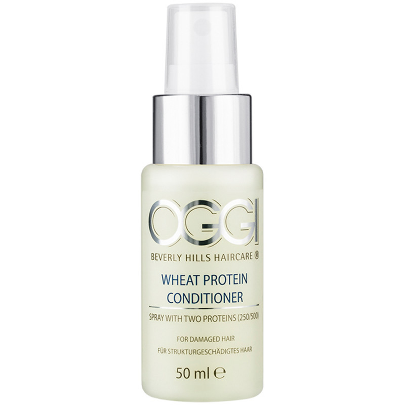 Oggi Wheat Protein Conditioner 50 ml