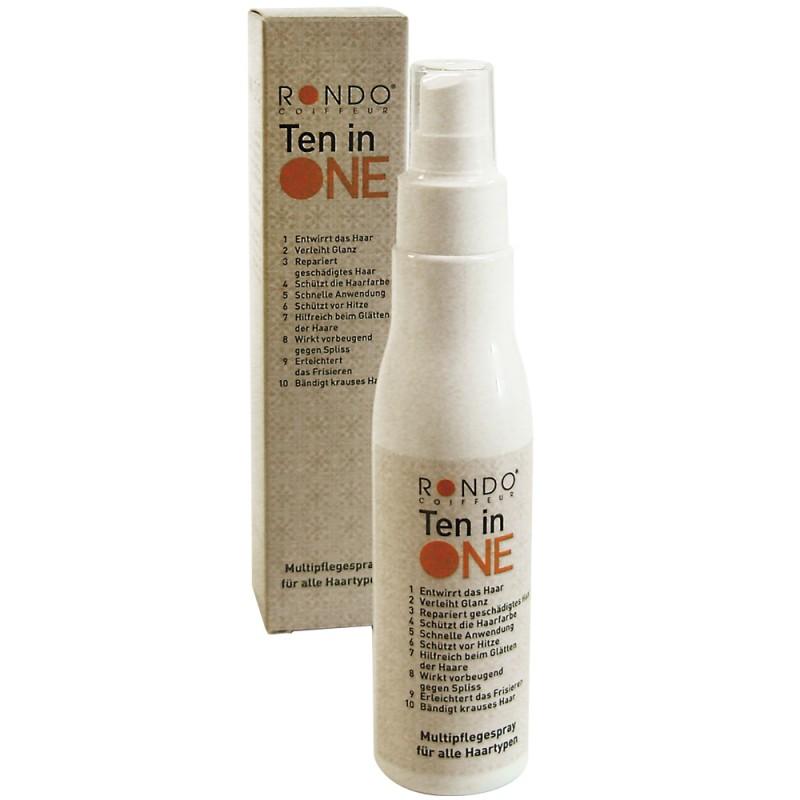 Rondo Ten in One Multipflegespray 150 ml