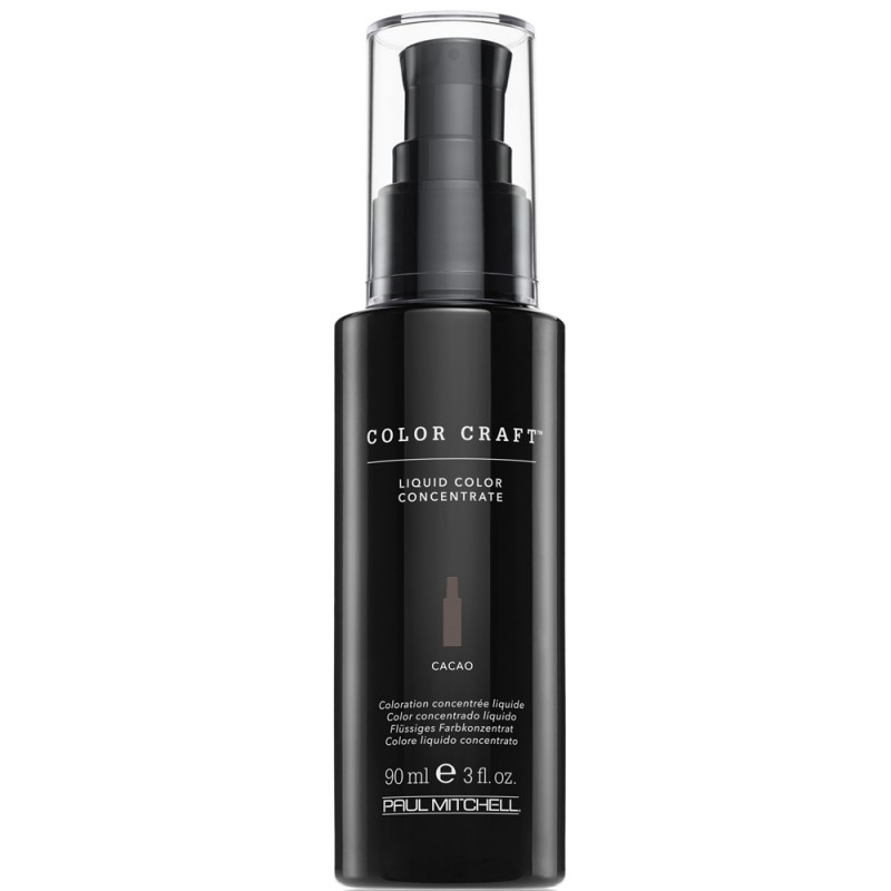 Paul Mitchell Color Craft Cacao 90 ml