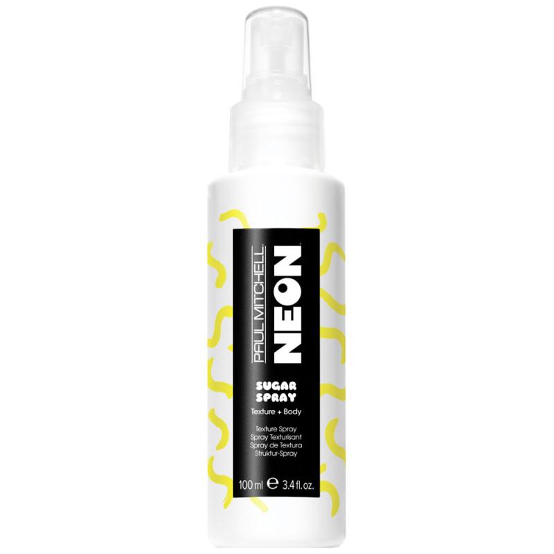 Paul Mitchell Neon Sugar Spray 100 ml