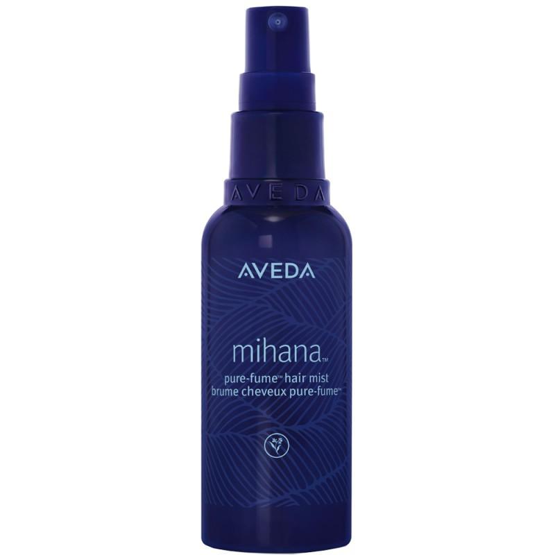 AVEDA Mihana Pure-fume Hair Mist 75 ml