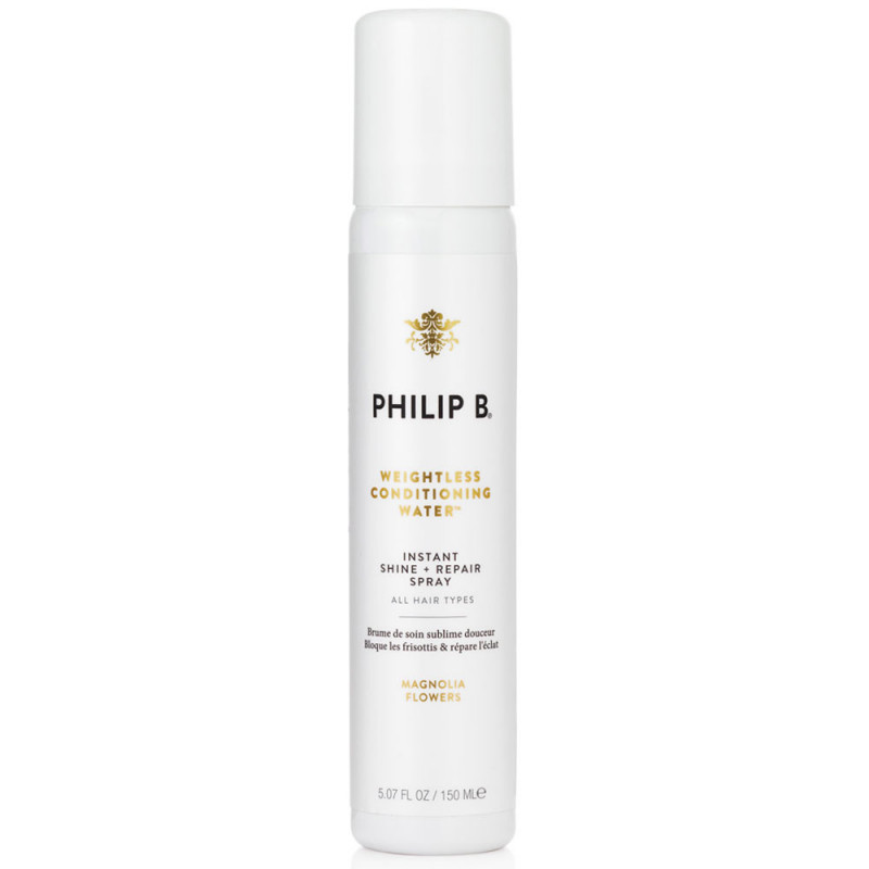 Philip B. Weightless Conditioning Water 150 ml