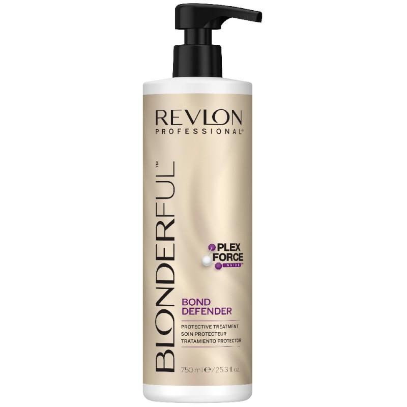 Revlon Blonderful Bond Defender 750 ml