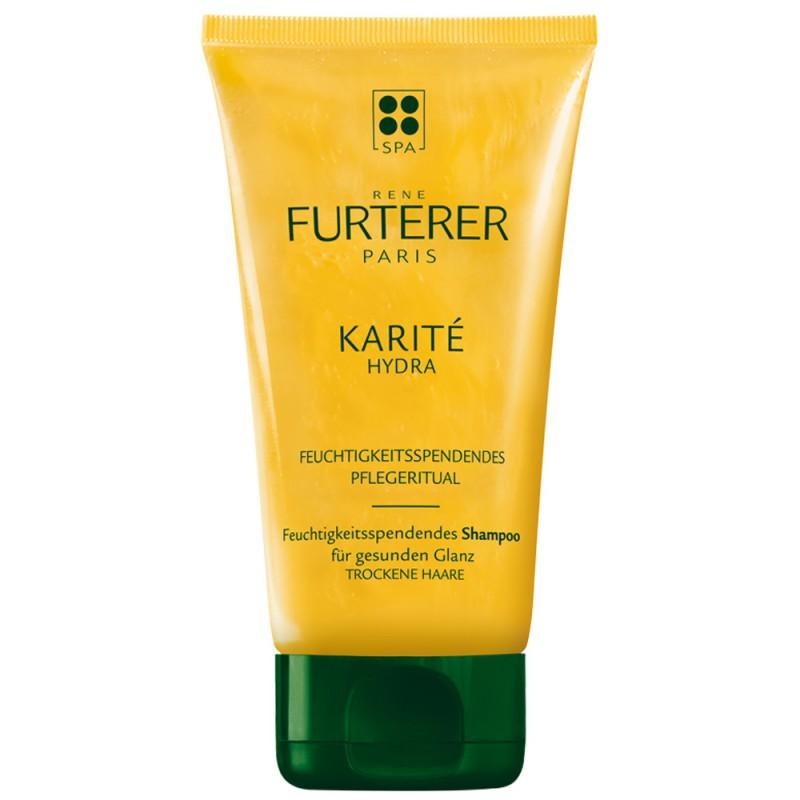 Rene Furterer Karité Hydra Shampoo 150 ml