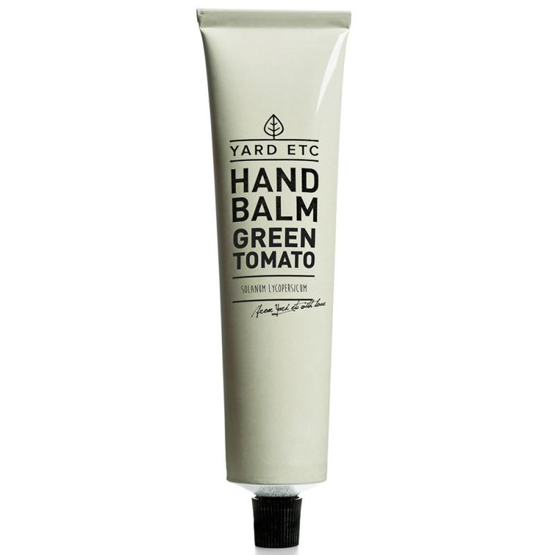Yard ETC Hand Balm Green Tomato 30 ml