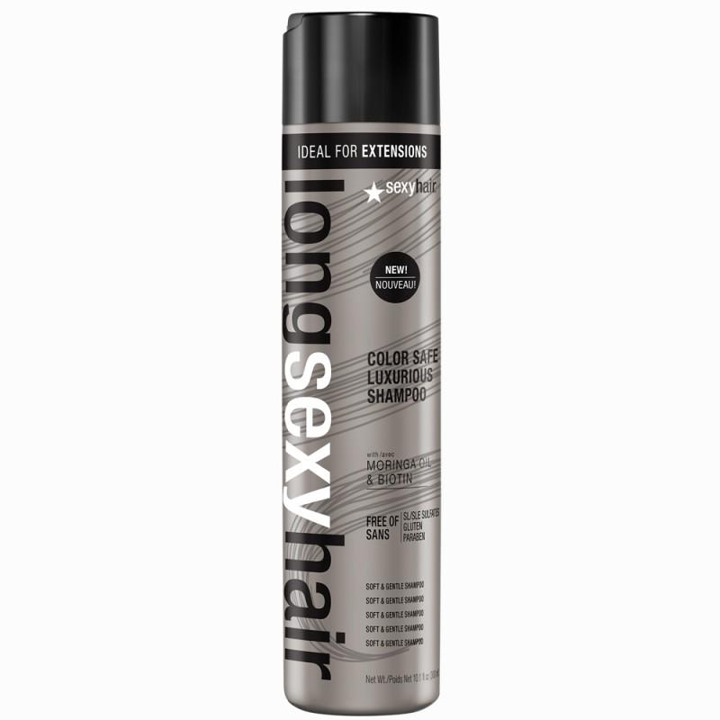 Sexyhair Luxurious Shampoo 300 ml