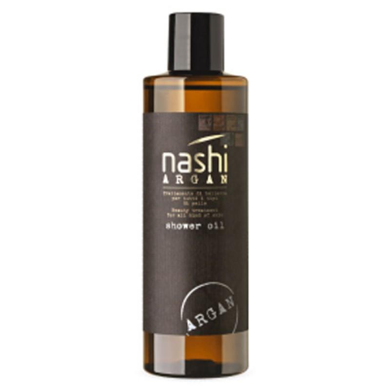 Nashi Argan Shower Oil 250 ml