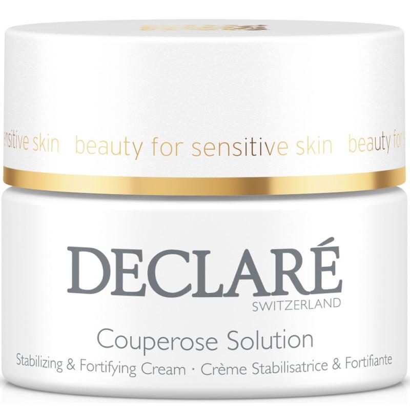 Declare Stress Balance Couperose Solution 50 ml