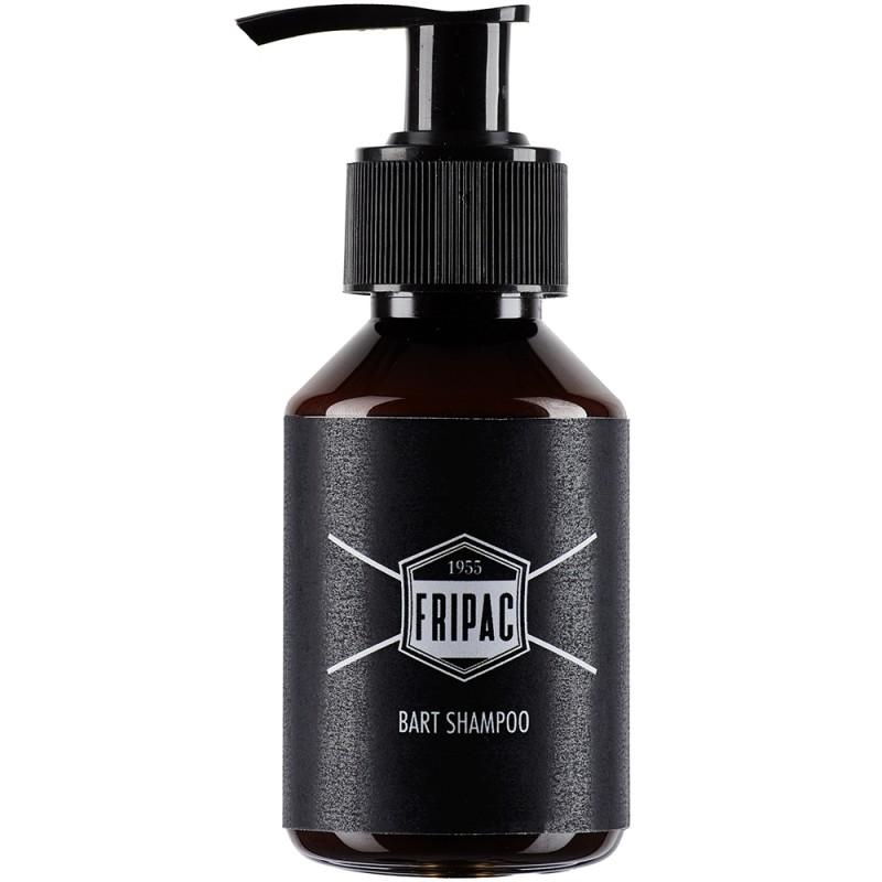 Fripac Barber Line Bartpflege-Shampoo 100 ml