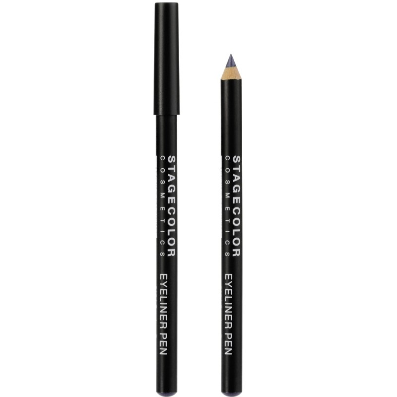 STAGECOLOR Liner Stick Eyes Midnight