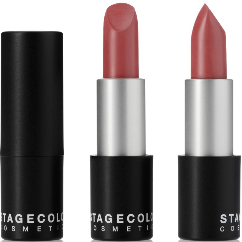 STAGECOLOR Classic Lipstick Antique Rose
