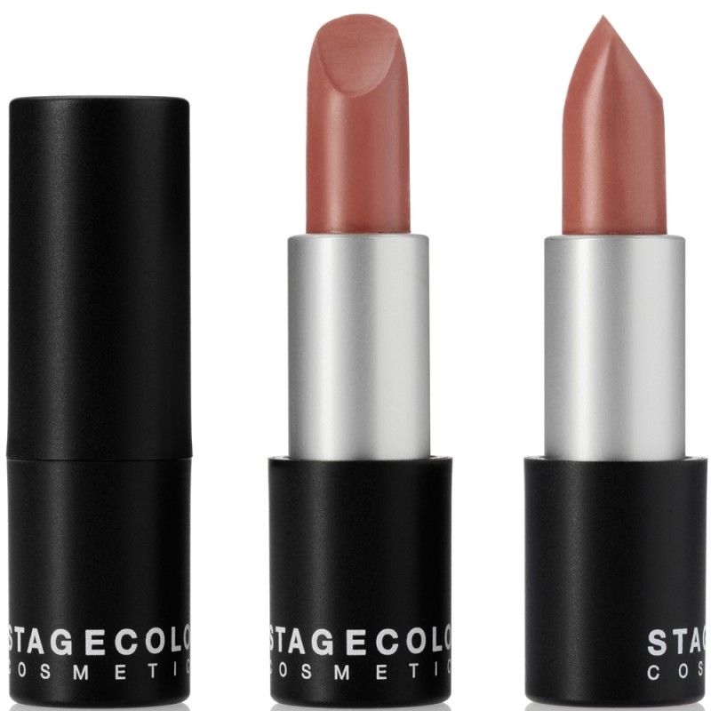 STAGECOLOR Classic Lipstick Pretty Peach