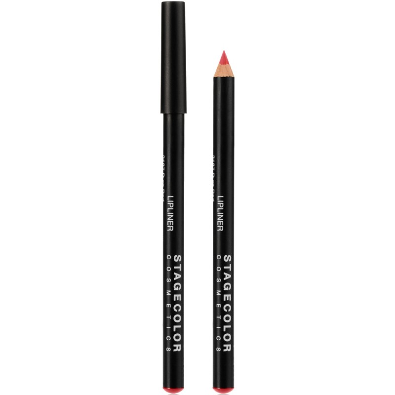 STAGECOLOR Classic Lipliner Clear Coral