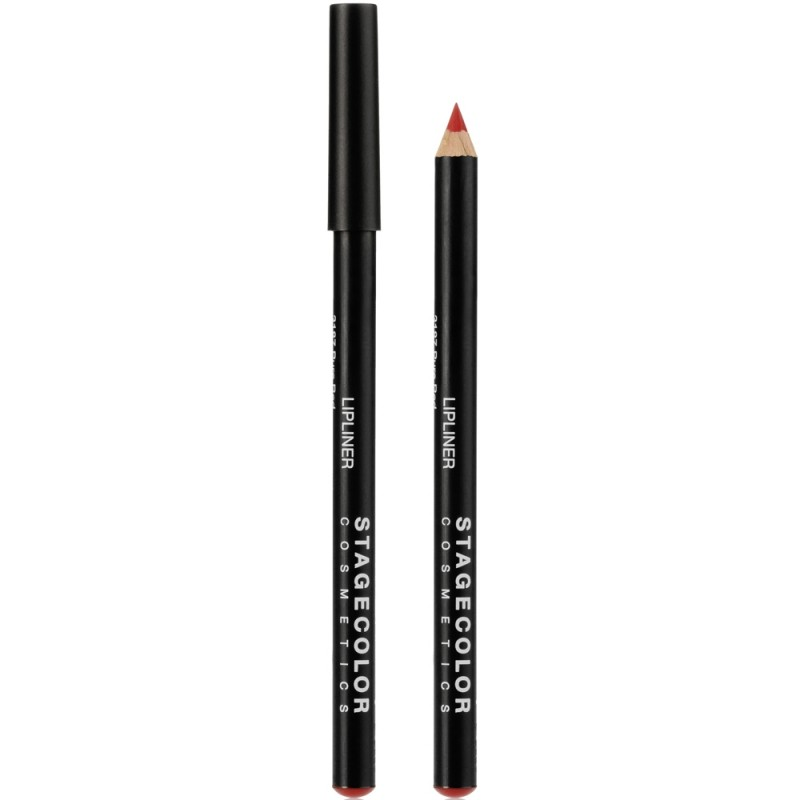 STAGECOLOR Classic Lipliner Pure Red