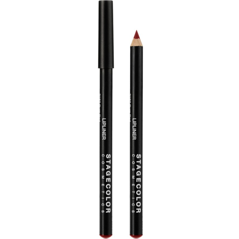 STAGECOLOR Classic Lipliner Rich Ruby