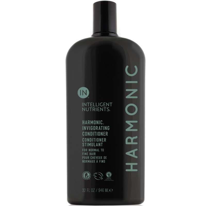 Intelligent Nutrients Harmonic Invigorating Conditioner 946 ml
