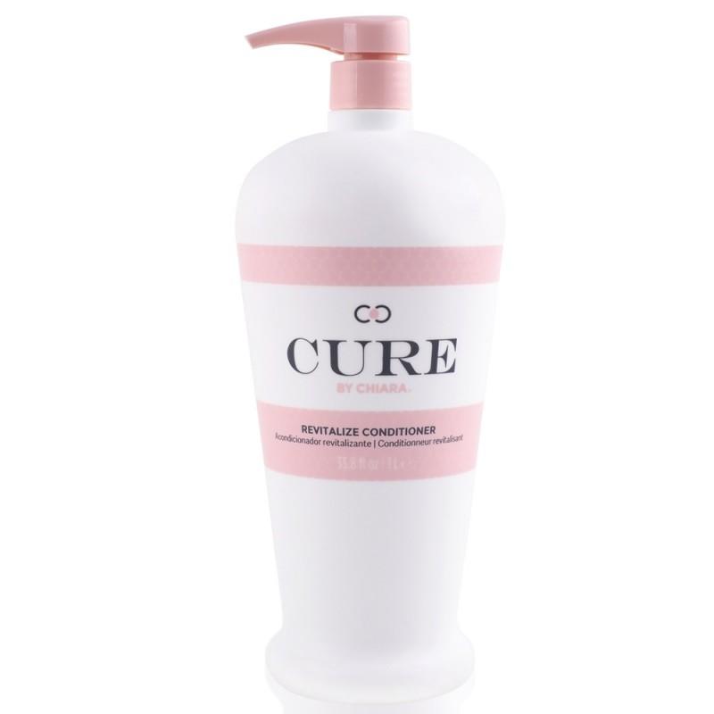 ICON Cure by Chiara Revitalize Conditioner 1000 ml