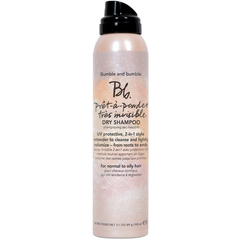 Bumble and Bumble Pret-a-Powder Dry Shampoo 150 ml