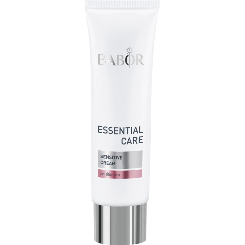 BABOR Essential Care Sensitive Cream 50 ml