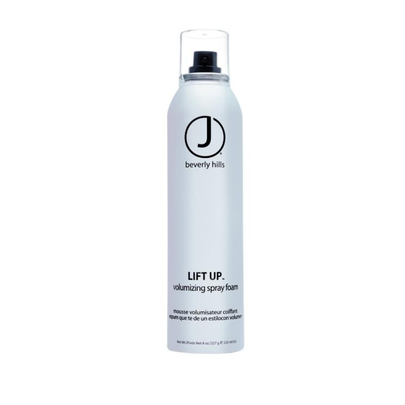 J Beverly Hills Lift Up 250 ml