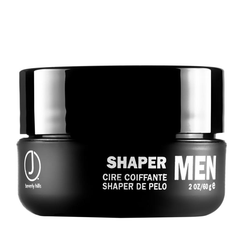J Beverly Hills MEN Shaper 60 g