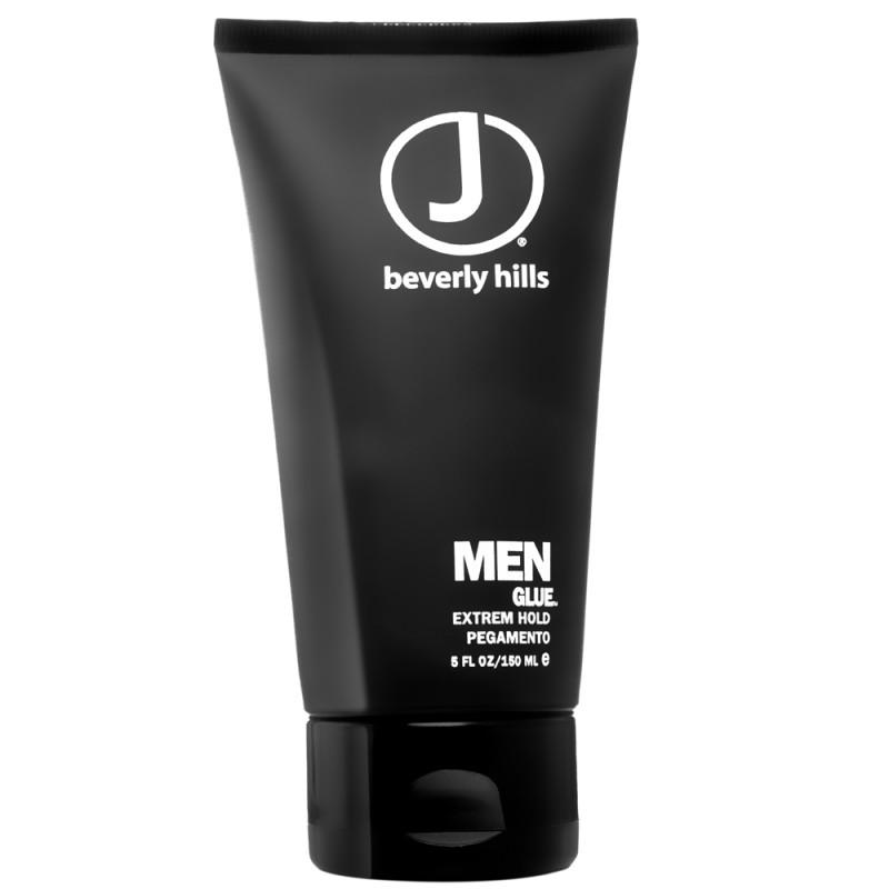 J Beverly Hills MEN Glue 147 ml