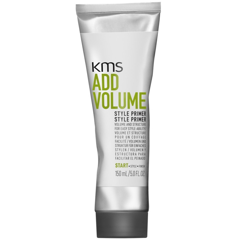 KMS Addvolume Style Primer 150 ml